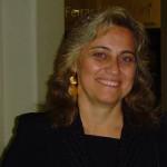 Claudia Werner