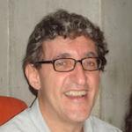 Claudio Esperança