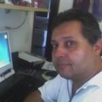 Sérgio Duque Estrada