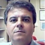 Guilherme Travassos
