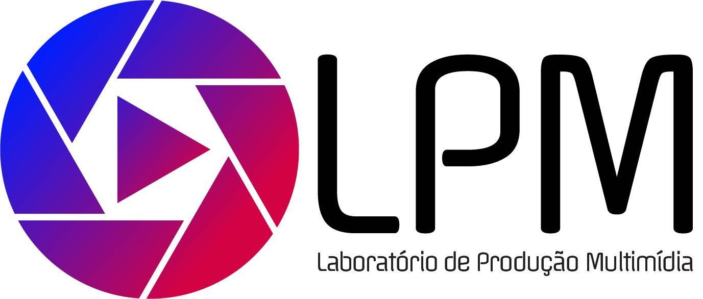 Laboratório de Produção Multimídia